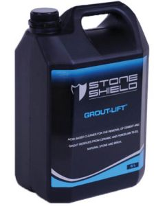 STONESHIELD GROUT-LIFT 5L
