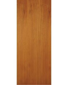 HOLLOW CORE SAPELE 2CE FIRE 813 DOOR