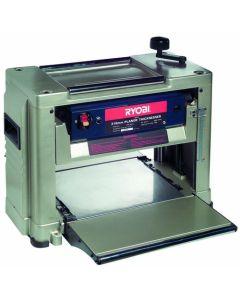 RYOBI DOC8000 PLANER THICKNESS  2000W