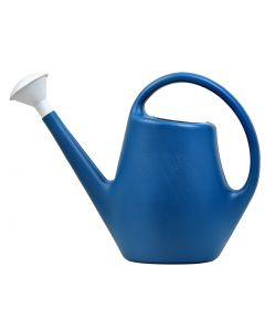 10L PLASTIC WATERING CAN DG0100-PB
