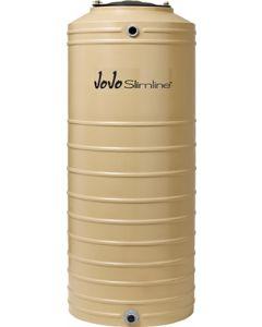 JOJO SLMB WIN 750L SLIMLINE STANDARD WATER STORAGE TANK