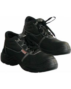 HI-TEC RAZOR SP SAFETY BOOT