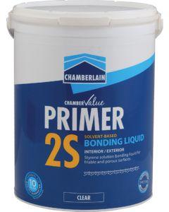 CHAMBERLAIN BONDING LIQUID 2S 5L