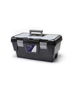 TOOL BOX 560MM PLASTIC