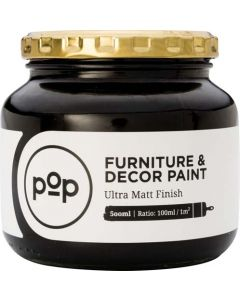 CHISWICK POP FURNITURE AND DECOR PAINT