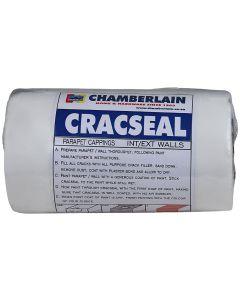 CHAMBERLAIN CRACKSEAL MEMBRANE 150MMX20M