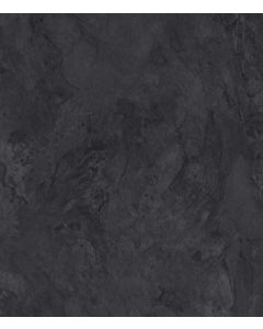 POSTFORM TOP SQUARELINE 1L BLACK SLATE TXT 3600X600X32MM