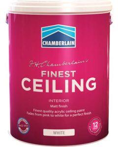 CHAMBERLAIN FINEST CEILING 5L