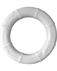 MARLEY PIPE WAX PAN RING SEAL