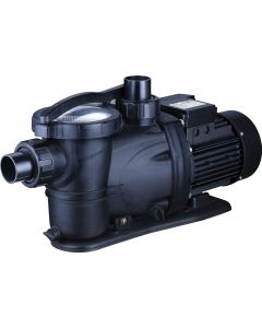 KAUFMANN 308PP800 0.8KW POOL PUMP