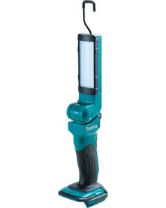 MAKITA DML801 CORDLESS LED FLASHLIGHT