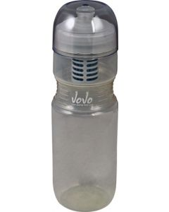 JOJO WATER BOTTLE & FILTER 700ML