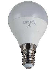 ELLIES FLG45RE14C LED GOLFBALL RESIDENTIAL LAMP