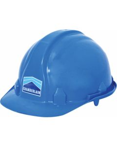 CHAMBERLAIN SAFETY CAP
