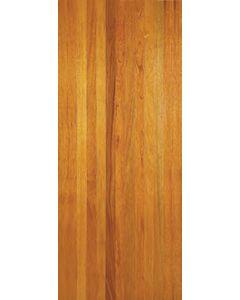 BB SALIGNA 813 DOOR