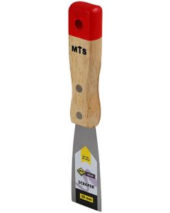 MTS MTS4210 PAINT SCRAPER 38MM