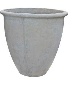 Arizona Large Planter Pot 7PC193 530 x 530mm