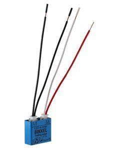 Bikkel 890300 LED Trailing Edge Dimmer Module 100W