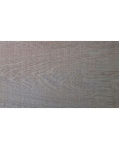 SONAE LUNAR ASH ALPINE MELAMINE CHIPBOARD 1830X2750 16MM