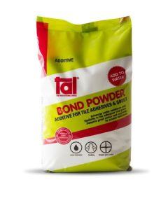 TAL BOND POWDER 1KG