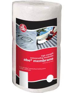 ABE MEMBRANE 10MX200MM WHITE