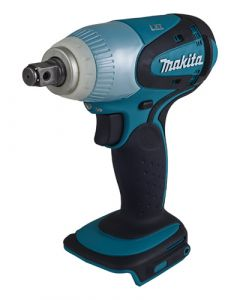 MAKITA DTW251ZK CORDLESS IMPACT WRENCH