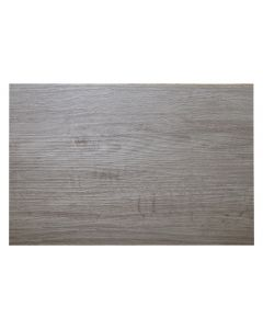 AQUASTIK  DOVE GREY LAMINATED FLOORING 3.71M2/BOX