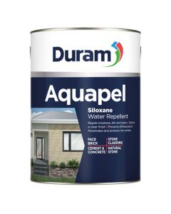 DURAM AQUAPEL WATERPROOFING 5L