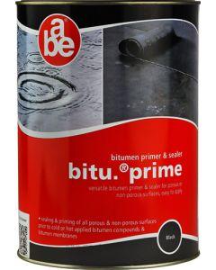 ABE BITU PRIME 5L
