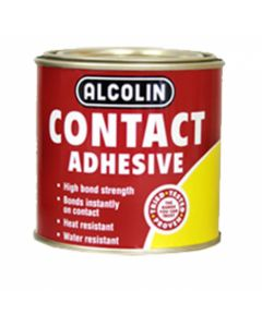 ALCOLIN CONTACT ADHESIVE 500ML
