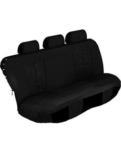 TOPLINE 4X4 REAR SEAT COVER SET
