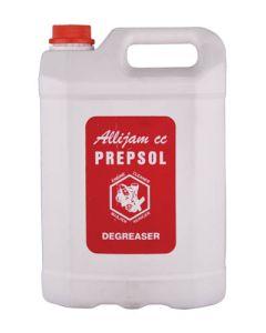 PREPSOL DEGREASER 5L