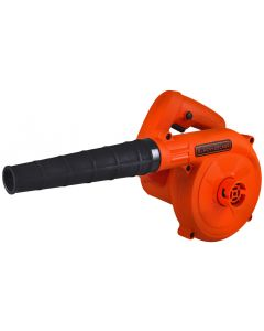 BLACK&DECKER BDB530-B9 DIY DUST BLOWER 530W