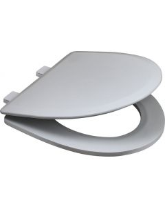 Active Factory AFALHY1000 White Origami Toilet Seat