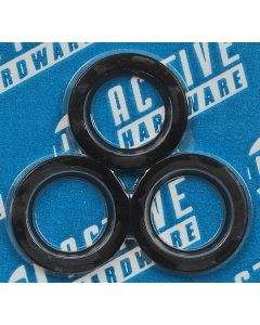 ACTIVE HARDWARE GAS RUBBER WASHER FOR LAMP