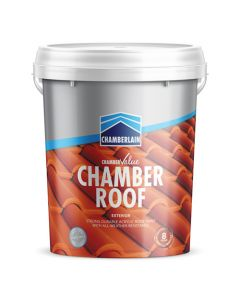 CHAMBER ROOF