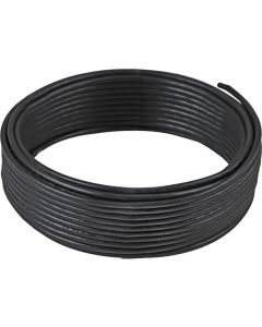 APEX CABTYRE 2 CORE CABLE