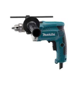 MAKITA HP1230 IMPACT DRILL 10MM 400W