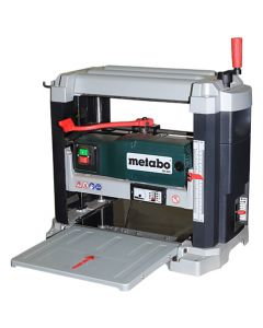 METABO 0200033000 BENCH THICKNESSER 1800W