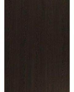 MELAWOOD CHIPBOARD AFRICAN WENGE 1830X2750X16MM