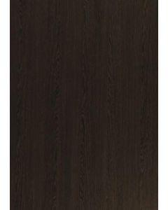 SONAE AFRICAN WENGE MELAMINE CHIPBOARD 1830X2750 16MM