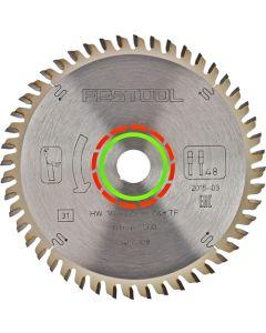Festool 496308 Special Saw Blade
