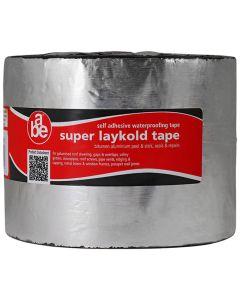 ABE SUPER LAYKOLD TAPE 100MMX5M