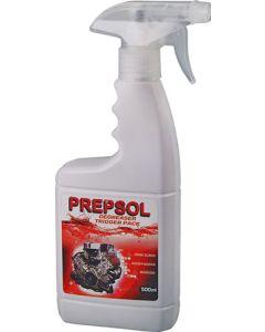 PREPSOL PS5238 TRIGGER SPRAY DEGREASER 500ML