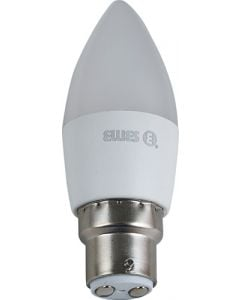 ELLIES FLCANRB22W LED CANDLE RESIDENTIAL LAMP
