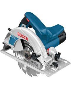 BOSCH GKS190 CIRCULAR SAW 1400W