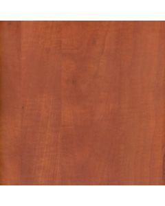 SONAE CHERRY ROYAL MELAMINE CHIPBOARD 1830X2750 16MM