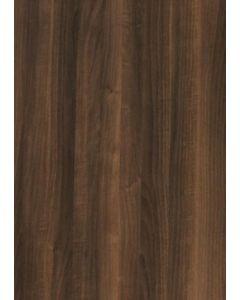 SONAE AMERICAN WALNUT PEEN MELAWOOD CHIPBOARD 1830X2750X16MM
