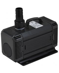 DRAGONFLY DF205/5 2000L/H FOUNTAIN PUMP
