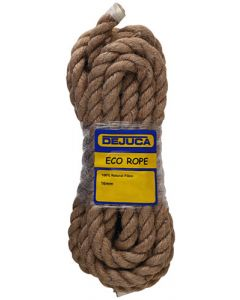 DEJUCA ECO ROPE 16MMX5M